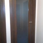 Drzwi Pol-Skone Sempre Verse.