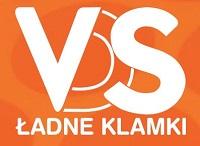 Ładne Klamki VDS