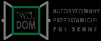 Sprzedaż Montaż Drzwi Pol-Skone Gdańsk Gdynia Pomorskie